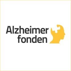 Alzheimerfonden 250x250.jpg