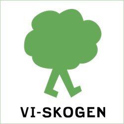 VI-Skogen 250x250.jpg