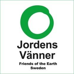 Jordens Vanner 250x250.jpg