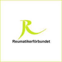 Reumatikerförbundet