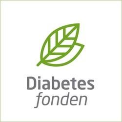 Diabetesfonden 250x250.jpg
