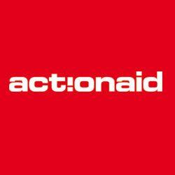 actionaid-250x240.jpg