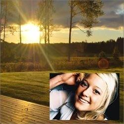 Karolina Fredriksson 250x250.jpg
