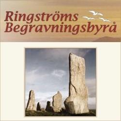 Ringsstroms 250x250.jpg