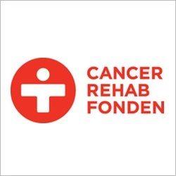 Cancer Rehab Fonden Ny ny 250x250.jpg