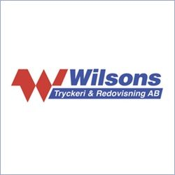 Wilsons 250x250.jpg