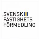 Svensk Fast 250x250.jpg