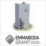 Emmaboda Granit 250x250.jpg