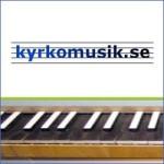 Kyrkomusik 250x250.jpg