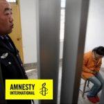 Ny Amnesty 250x250.jpg