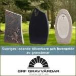 GRF Gravvårdar 250x250.jpg