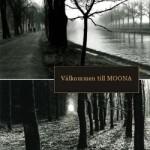 Moona Björklund 250x250.jpg