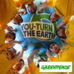 Greenpeace ny 250x250.jpg