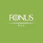 Fonus-ost.png