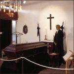 Begravningsmuseet 250x250.jpg