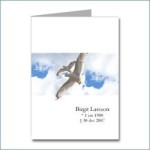 Kortdesign 250x250.jpg