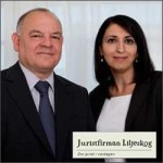 Juristfirman Liljeskog 250x250.jpg