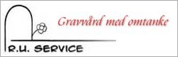 R. U. Service