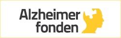 Alzheimerfonden 250×80
