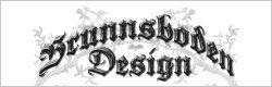 Brunnsbodens Design 250×80