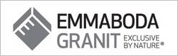 Emmaboda Granit 250×80