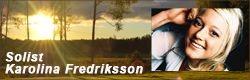 Karolina Fredriksson 250×80