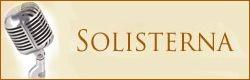 Solisterna 250×80