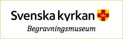 Begravningsmuseet i Ljungby 250×80