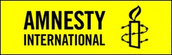 Amnesty International 250×80
