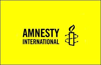 Amnesty 325×210