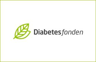Diabetesfonden 325×210