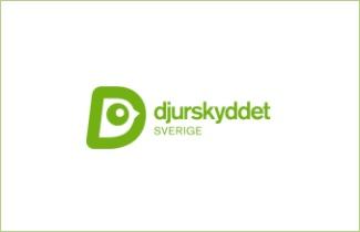Djurskyddet Sverige 325×210