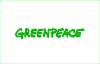 Greenpeace 325×210
