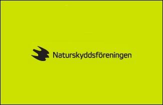 Naturskyddsföreningen 325×210