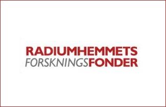 Radiumhemmet 325×210