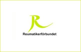 Reumatikerförbundet 325×210