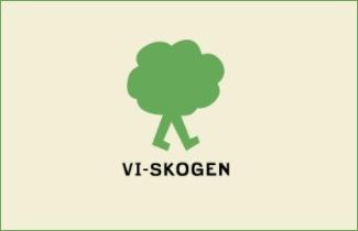 Vi-skogen 325×210