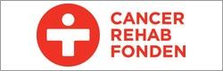 Cancer Rehab Fonden 250×80