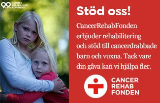 Cancer Rehab Fonden 325×210