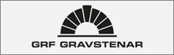 GRF Gravvårdar 250×80