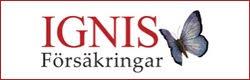 Ignis Partner 250×80