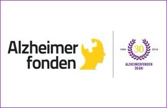 Alzheimerfonden 325×210