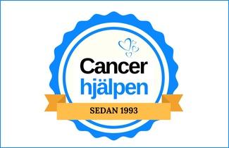 Cancerhjälpen 325×210