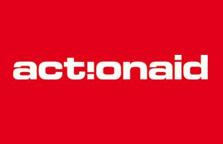 ActionAid 325×210