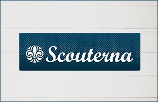 Scouterna 325×210